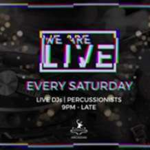 We-are-live-1516137005