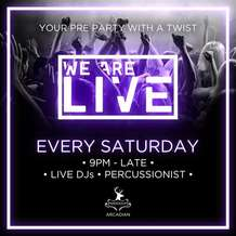 We-are-live-1523213224