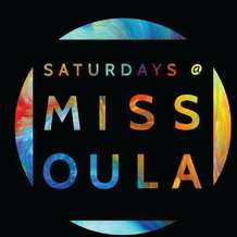 Saturdays-missoula-1533754466