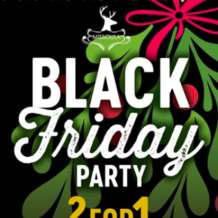 Black-friday-party-1542141943