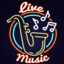 Live-music-night-1556306451