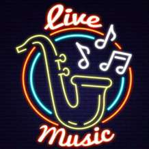 Live-music-night-1556306513