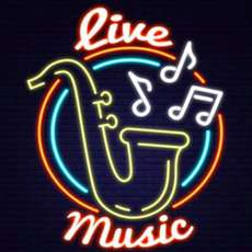 Live-music-night-1556306621