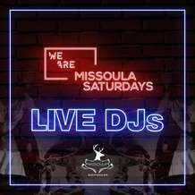 Missoula-saturdays-1556306890