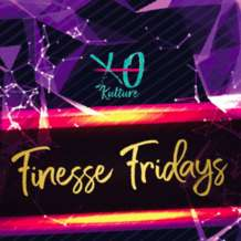 Finesse-fridays-1577479463