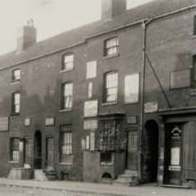 Jewellery-quarter-heritage-walk-1519594185