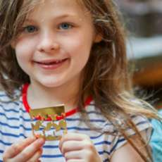 Kids-jewellery-workshop-1583867552