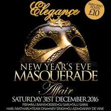 New-years-eve-masquerade-affair-1480760245