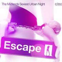 Escape-1492326686