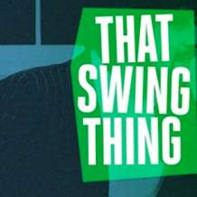 That-swing-thing-1528395995