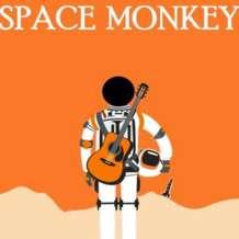 Space-monkey-1583233143