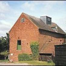 Heritage-open-day-new-hall-water-mill-1345979161