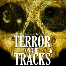 Don-t-go-into-the-cellar-presents-terror-on-the-tracks-tales-of-railway-revenants-1489511973