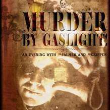 Murder-by-gaslight-1505390409