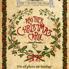 Mr-charles-dickens-narrates-another-christmas-carol-1505392104