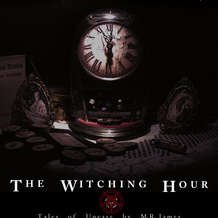 The-witching-hour-1520182510
