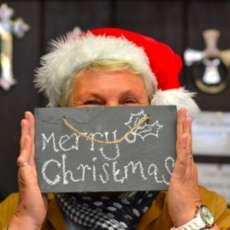 Christmas-candlelit-tour-1542191493