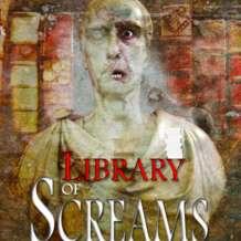 Library-of-screams-1550434583