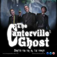The-canterville-ghost-1562426698