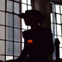 Victorian-funerals-talk-1568231234