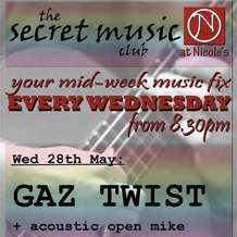 The-secret-music-club-gaz-twist