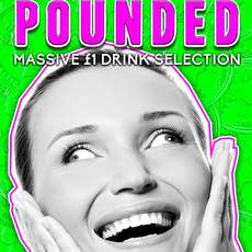 Pounded-1408352324
