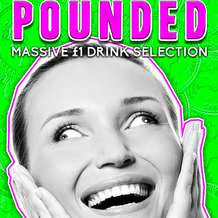 Pounded-1419889475