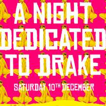 A-night-dedicated-to-drake-1476905880