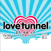 Love-tunnel-1489005877