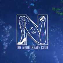 Saturdays-the-nightingale-1502309214