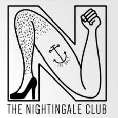 Saturdays-the-nightingale-1514567711