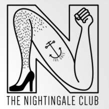 Saturdays-the-nightingale-1514567773