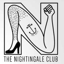 Saturdays-the-nightingale-1514567869