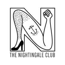 Saturdays-at-the-nightingale-1533836528