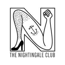 Saturdays-at-the-nightingale-1533836591