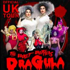 Boulet-brothers-dragula-1533837140