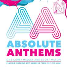 Absolute-anthems-1533837522