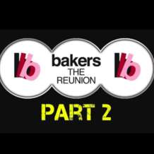 The-bakers-reunion-1540916331