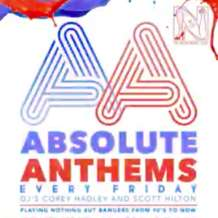 Absolute-anthems-1546085815