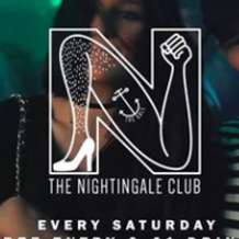Nightingale-saturdays-1546086316