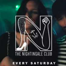 Nightingale-saturdays-1546086536