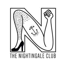 Nightingale-saturdays-1556308463
