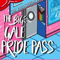 The-big-gale-pride-pass-1558471300
