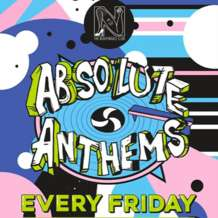 Absolute-anthems-1558471527