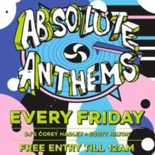 Absolute-anthems-1565343119