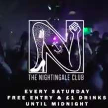 Nightingale-saturdays-1565343647