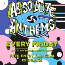 Absolute-anthems-1577481634