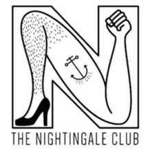 Nightingale-saturdays-1577482191