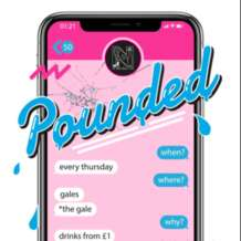 Pounded-1577482477