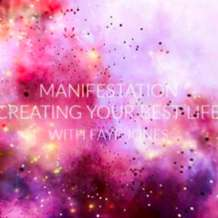 Manifestation-workshop-1581611117
